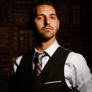 avatar Jeremy Doyen
