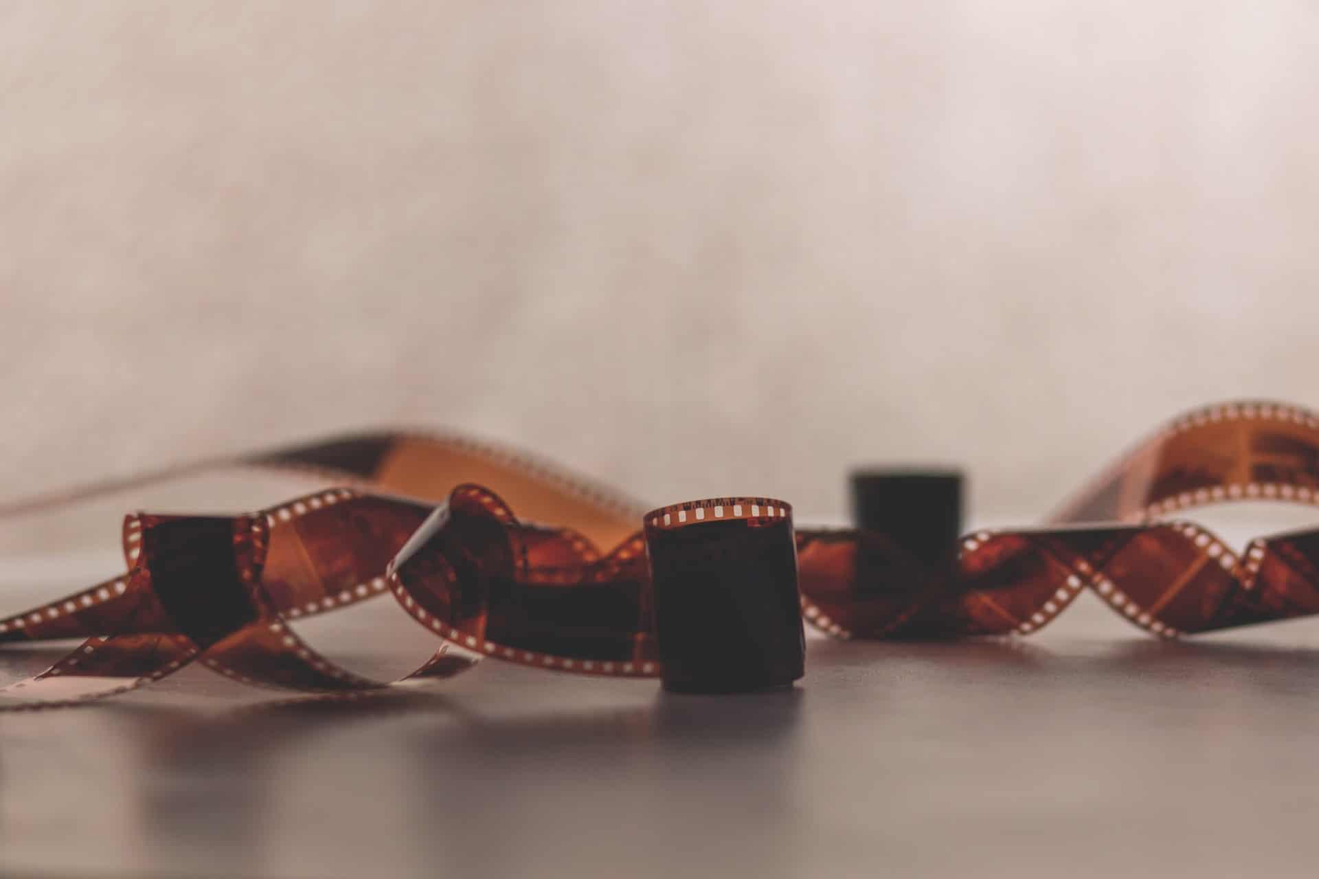 Vidéo de l'académie EPione