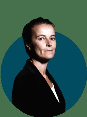 Ingrid Hugon hypnothérapeute