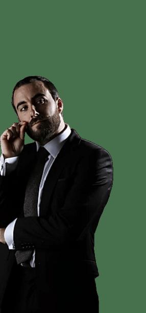 Tristan Jangene Vilmer-formateur et hypnothérapeute