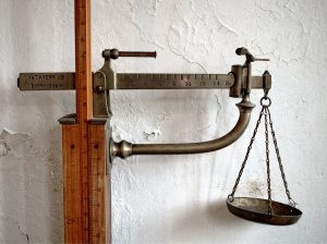 perte de poids avec hypnose