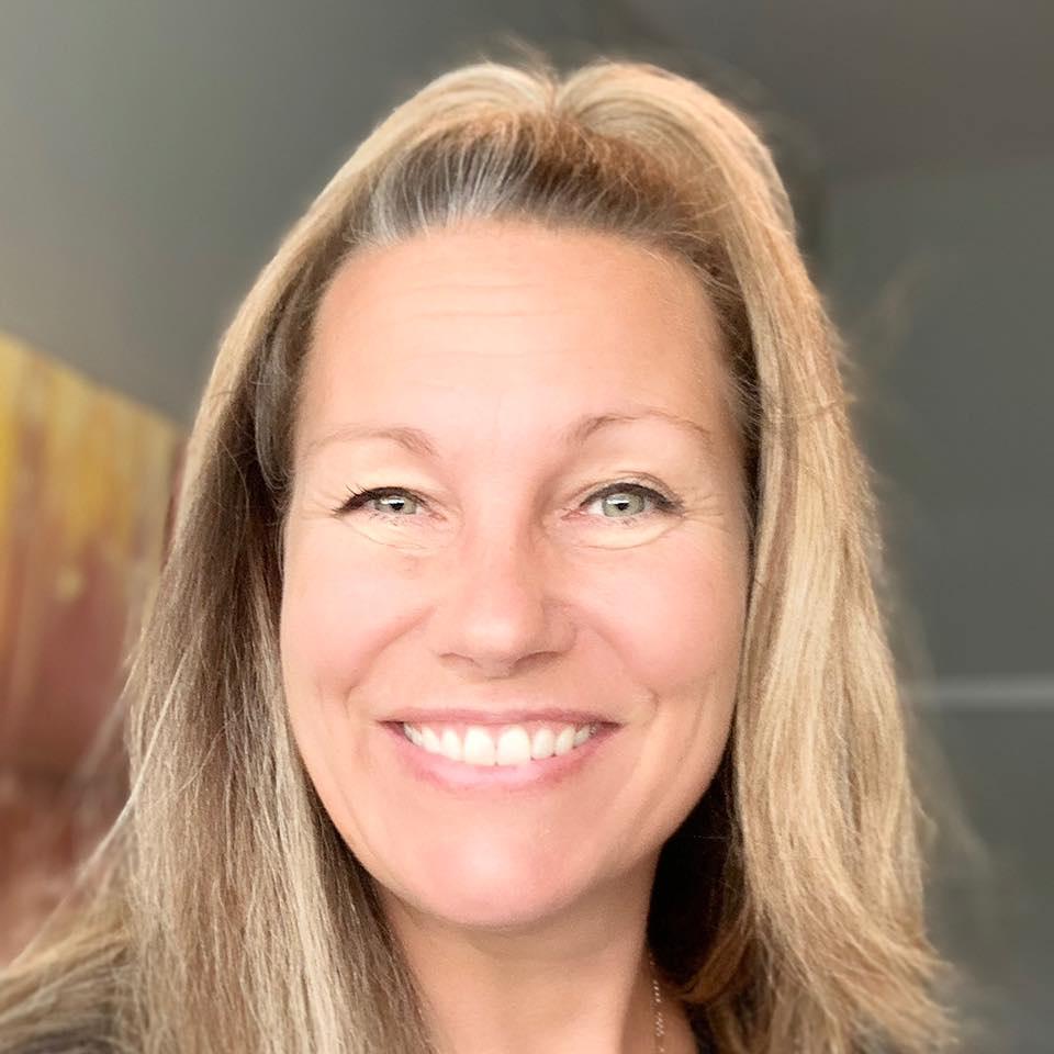 Julie-Lynn Tessier